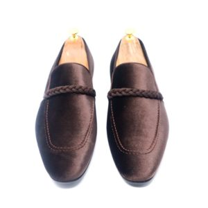 brown woven-2