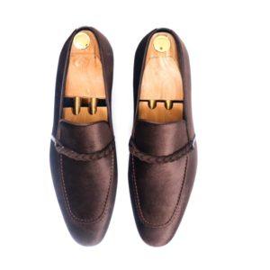 woven-brown